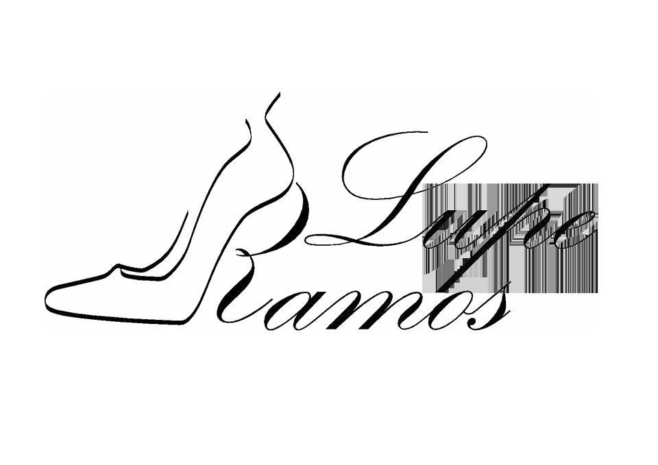 Lupe Ramos's Company logo